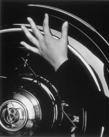 Alfred Stieglitz, el fotógrafo de las vanguardias europeas