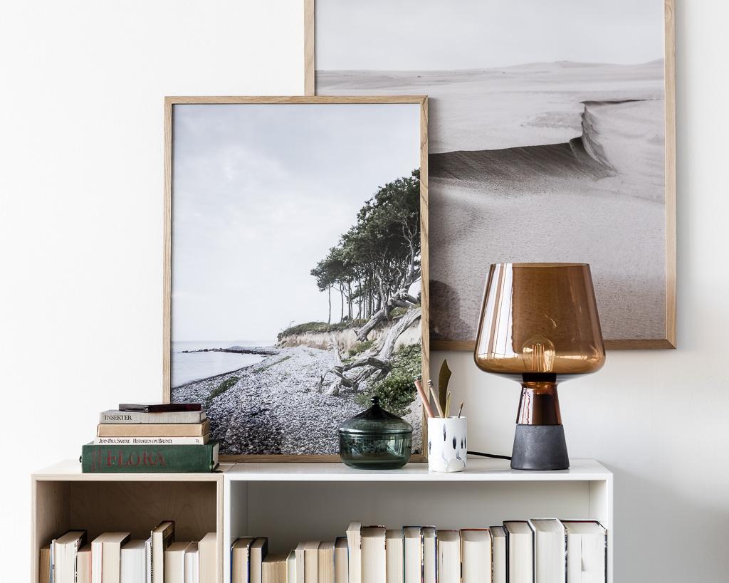 Danish Photo Art