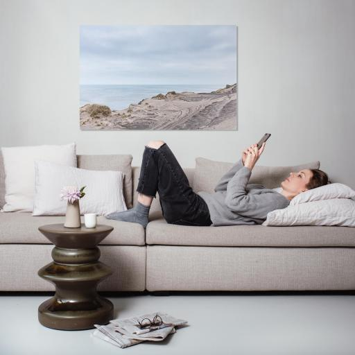 Fotokunst Danmark