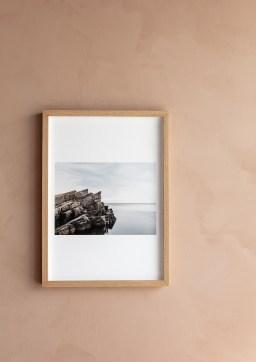 Liebertsklippen Fotokunst
