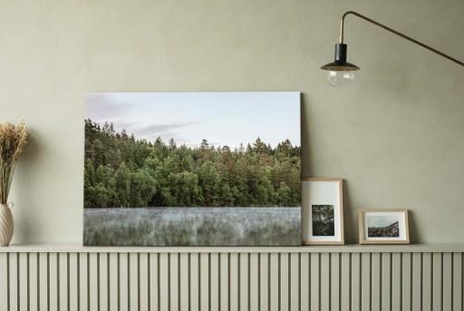 Fotokunst Silkeborg