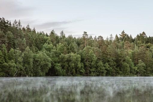 Slåensø Fotokunst