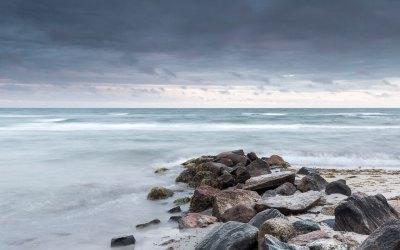 Dansk fotokunst sælger i udlandet