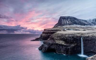 Færøerne – utæmmet, uopdaget og uendeligt smukt