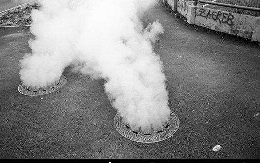 Urbani Trenutci - Max Juhaz