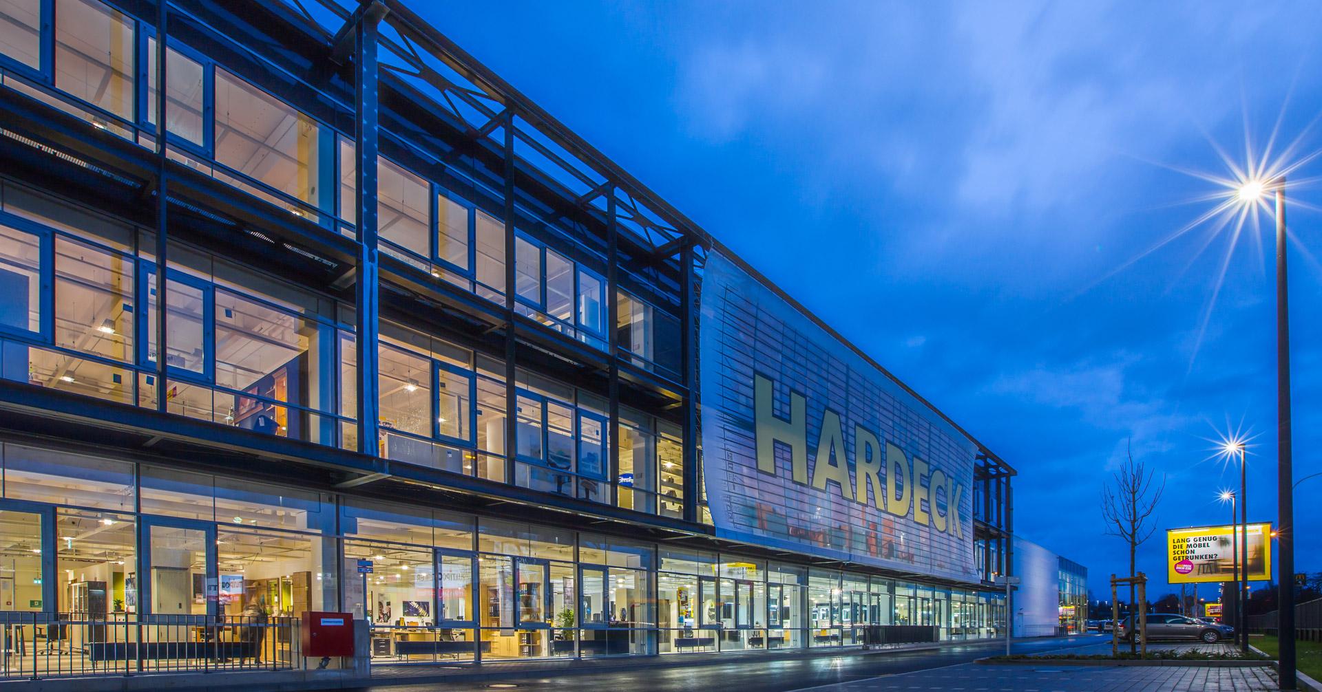 Hardi Bochum Esstische Ecksofa Mit Schlaffunktion Hardeck