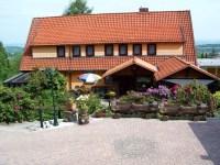 Hotels in Bad Harzburg | In vebidooBIZ finden