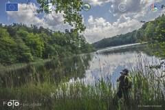 Plener-01-FOTO-Przygoda-w-Świdwinie-Wiosna-19-0122b
