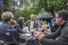 Plener-02-FOTO-Przygoda-w-Świdwinie-Wiosna-19-1045b
