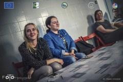 Plener-03-FOTO-Przygoda-w-Świdwinie-Wiosna-19-1069b