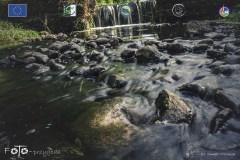 Plener-03-FOTO-Przygoda-w-Świdwinie-Wiosna-19-1193b