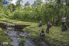 Plener-03-FOTO-Przygoda-w-Świdwinie-Wiosna-19-1194b
