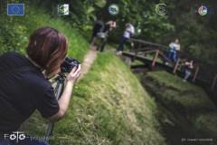 Plener-03-FOTO-Przygoda-w-Świdwinie-Wiosna-19-1230b