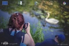 Plener-03-FOTO-Przygoda-w-Świdwinie-Wiosna-19-1470b