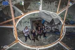 Plener-04-FOTO-Przygoda-w-Świdwinie-Wiosna-19-1702b