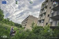 Plener-04-FOTO-Przygoda-w-Świdwinie-Wiosna-19-2024b