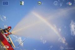 Plener-04-FOTO-Przygoda-w-Świdwinie-Wiosna-19-2692b