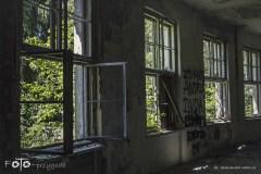FOTO-Przygoda-w-Połczynie-Zdroju-Wiosna-19-Aleksandra-Malesza-008a