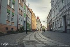 FOTO-Przygoda-w-Połczynie-Zdroju-Wiosna-19-Aleksandra-Malesza-077a
