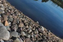FOTO-Przygoda-w-Połczynie-Zdroju-Wiosna-19-Dorota-Kowalska-025a