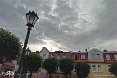 FOTO-Przygoda-w-Połczynie-Zdroju-Wiosna-19-Dorota-Michalak-Chaińska-082a