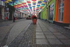 FOTO-Przygoda-w-Połczynie-Zdroju-Wiosna-19-Dorota-Michalak-Chaińska-109a