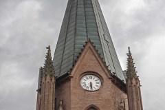 FOTO-Przygoda-w-Połczynie-Zdroju-Wiosna-19-Elżbieta-Wiśniewska-013a
