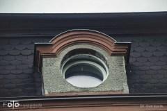 FOTO-Przygoda-w-Połczynie-Zdroju-Wiosna-19-Ewa-Kozik-047a