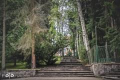 FOTO-Przygoda-w-Połczynie-Zdroju-Wiosna-19-Irena-Adamska-005a