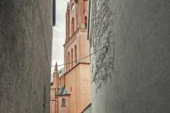 FOTO-Przygoda-w-Połczynie-Zdroju-Wiosna-19-Irena-Adamska-009a