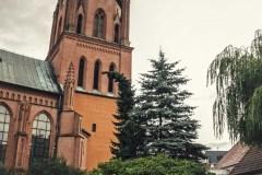 FOTO-Przygoda-w-Połczynie-Zdroju-Wiosna-19-Irena-Adamska-011a