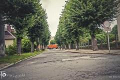 FOTO-Przygoda-w-Połczynie-Zdroju-Wiosna-19-Irena-Adamska-021a