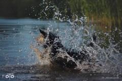 FOTO-Przygoda-w-Połczynie-Zdroju-Wiosna-19-Joanna-Gasek-052a