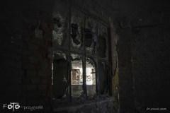 FOTO-Przygoda-w-Połczynie-Zdroju-Wiosna-19-Joanna-Gasek-114a