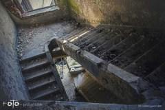 FOTO-Przygoda-w-Połczynie-Zdroju-Wiosna-19-Katarzyna-Ochał-036a