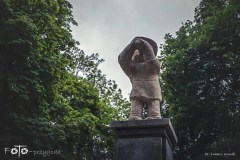 FOTO-Przygoda-w-Połczynie-Zdroju-Wiosna-19-Łukasz-Klusek-004a