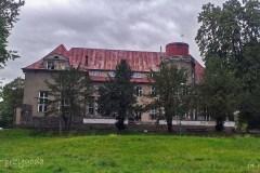 FOTO-Przygoda-w-Połczynie-Zdroju-Wiosna-19-Łukasz-Klusek-090a