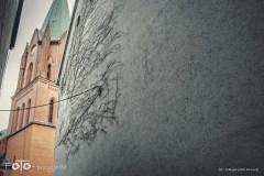 FOTO-Przygoda-w-Połczynie-Zdroju-Wiosna-19-Małgorzata-Klusek-004a