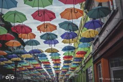 FOTO-Przygoda-w-Połczynie-Zdroju-Wiosna-19-Małgorzata-Klusek-009a