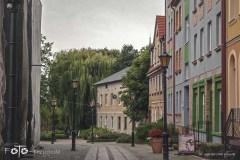 FOTO-Przygoda-w-Połczynie-Zdroju-Wiosna-19-Małgorzata-Klusek-011a
