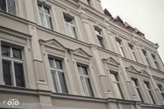 FOTO-Przygoda-w-Połczynie-Zdroju-Wiosna-19-Małgorzata-Klusek-012a
