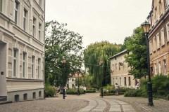 FOTO-Przygoda-w-Połczynie-Zdroju-Wiosna-19-Miłosz-Ziółkowski-018a