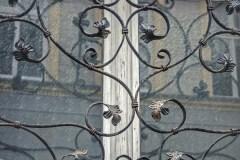 FOTO-Przygoda-w-Połczynie-Zdroju-Wiosna-19-Monika-Milczarek-166a
