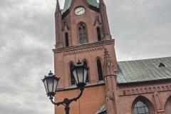 FOTO-Przygoda-w-Połczynie-Zdroju-Wiosna-19-Monika-Milczarek-173a