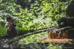 1-FOTO-Przygoda-w-Połczynie-Zdroju-Wiosna-19-0068b