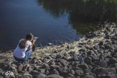 1-FOTO-Przygoda-w-Połczynie-Zdroju-Wiosna-19-0175b