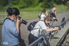 1-FOTO-Przygoda-w-Połczynie-Zdroju-Wiosna-19-0221b
