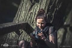3-FOTO-Przygoda-w-Połczynie-Zdroju-Wiosna-19-0355b