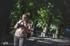 3-FOTO-Przygoda-w-Połczynie-Zdroju-Wiosna-19-0383b