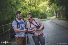 3-FOTO-Przygoda-w-Połczynie-Zdroju-Wiosna-19-0428b